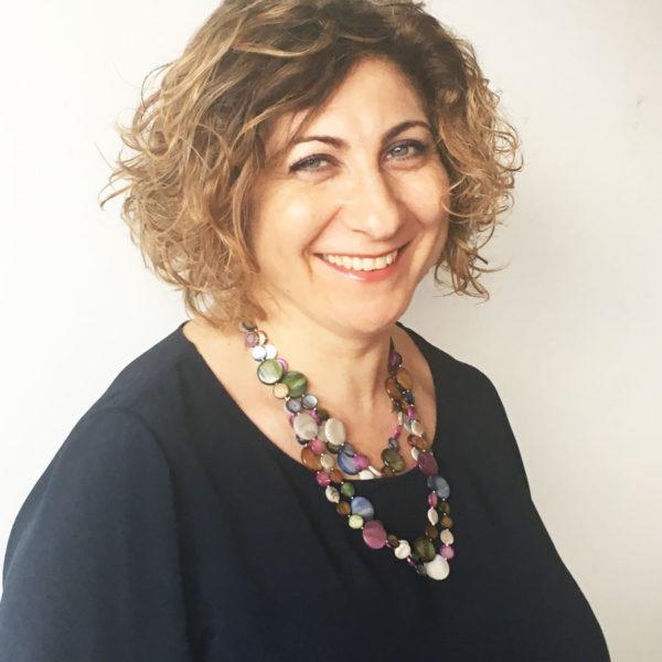 Dott.ssa Letizia Ferrante