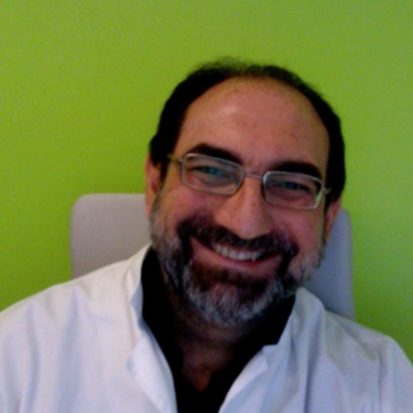 Dott. Pietro Russo